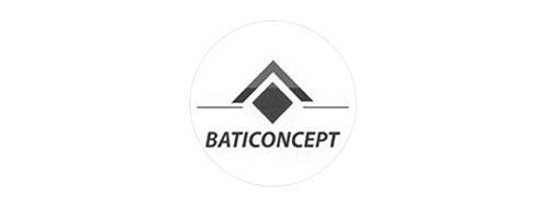 baticon1